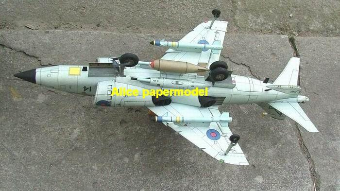 1:48 1:33 1:24 1:18 1:16 1:12 1:8 1:6 UK British Aerospace Sea Harrier jet trainer fighter helicopter bomber military transport aircraft biplane big large scale size plane flight model models soldier pilot scene for sale shop store