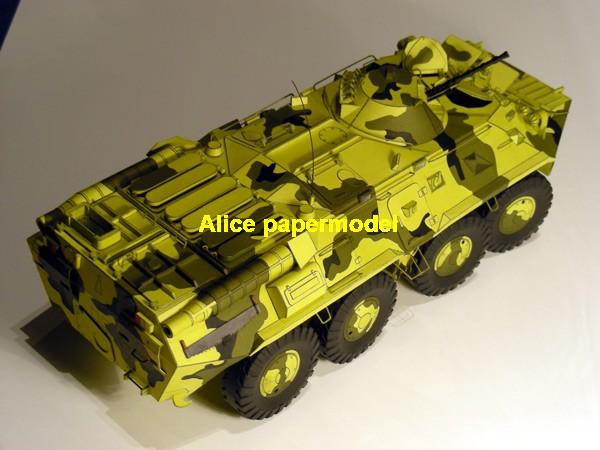 1:25 1:18 1:16 1:12 1:8 1:6 scale Cold War modern USSR Soviet Union Russia red army BTR-80 BTR80 amphibious infantry combat vehicle armoured transporter MBT main battle tank self propelled howitzer cannon military truck jeeps jeep armoured car half track half-track SAM missle launcher launches artillery armored vehicle vehicles military train big large scale size car model models soldier soldiers scene for on sale shop store
