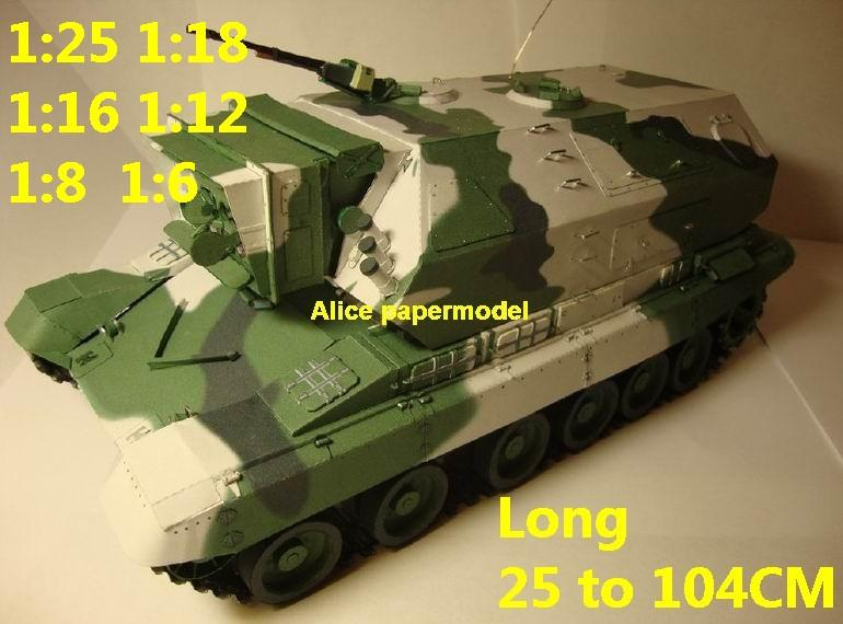 1:25 1:18 1:16 1:12 1:8 1:6 scale Cold War modern USSR Soviet Union Russia red army 1K17 Szhatie Compression self propelled laser vehicle MBT main battle tank howitzer cannon military truck jeep jeeps armoured car half track half-track SAM missle launcher launches artillery armored vehicle vehicles military train big large scale size car model models soldier soldiers scene on for sale shop store