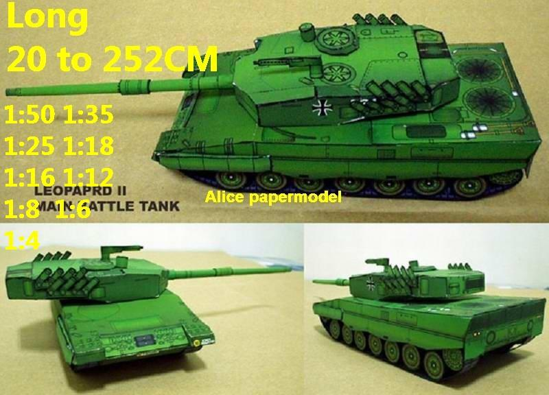 1:50 1:35 1:25 1:18 1:16 1:12 1:8 1:6 1:4 scale Cold Iraq War West Germany German army Leopard I 1 II 2 modern MBT main battle tank self propelled howitzer cannon military truck jeep jeeps armoured car SAM missle launcher launches artillery armored vehicle vehicles military train big large scale size car model models soldier soldiers scene on for sale store shop