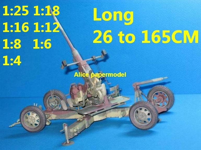 1:25 1:18 1:16 1:12 1:8 1:6 1:4 scale WWII Sweden army Bofors 40 mm gun self propelled howitzer cannon military truck jeep jeeps armoured car tank half track half-track SAM missle launcher launches artillery MBT main battle armored vehicle vehicles military army train big large scale size car model models soldier soldiers scene on for sale shop store