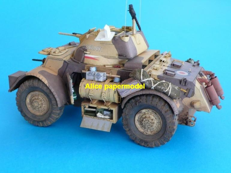 1:25 1:18 1:16 1:12 1:8 1:6 scale Cold War modern US USA army T-17 T17 Staghound Mk. 1 MKI amphibious infantry combat vehicle armoured transporter MBT main battle tank self propelled howitzer cannon military truck jeeps jeep armoured car half track half-track SAM missle launcher launches artillery armored vehicle vehicles military train big large scale size car model models soldier soldiers scene for on sale shop store