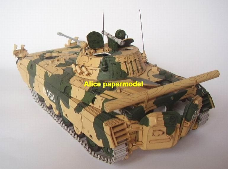1:35 1:25 1:18 1:16 1:12 1:8 1:6 1:4 scale Cold War modern USSR Soviet Union Russia Poland Polish red army BWP-2 BWP2 BMP-2 BMP2 BMP BWP infantry combat vehicle armoured transporter MBT main battle tank self propelled howitzer cannon military truck jeep jeeps armoured car half track half-track SAM missle launcher launches artillery armored vehicle vehicles military train big large scale size car model models soldier soldiers scene for on sale store shop