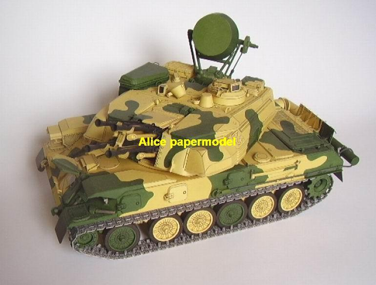 1:35 1:25 1:18 1:16 1:12 1:8 1:6 scale Cold War modern USSR Soviet Union Russia Poland Polish red army ZSU-23 ZSU23 Shilka radar guided anti aircraft weapon system SPAAG infantry combat vehicle armoured transporter MBT main battle tank self propelled howitzer cannon military truck jeep jeeps armoured car half track half-track SAM missle launcher launches artillery armored vehicle vehicles military train big large scale size car model models soldier soldiers scene for on sale store shop