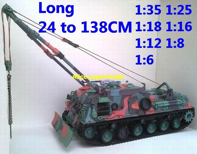 1:25 1:18 1:16 1:12 1:8 1:6 scale Cold Iraq War USA US United States army M-88 M88 Recovery Vehicle armored vehicles MBT main battle tank modern self propelled howitzer cannon military truck jeeps jeep armoured car SAM missle launcher launches artillery military train big large scale size car model models soldier soldiers scene for on sale shop store
