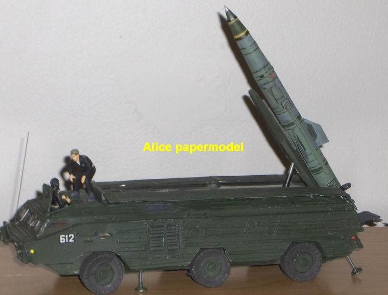 1:72 1:48 1:35 1:25 1:18 1:16 1:12 1:8 scale the Soviet Union Russia USSR SS21 OTR21 OTR-21 Tochka SAM missle launcher launches artillery rockets truck MBT main battle tank jeep armored vehicle vehicles military army train big large scale size car model models soldier soldiers scene on for sale shop store