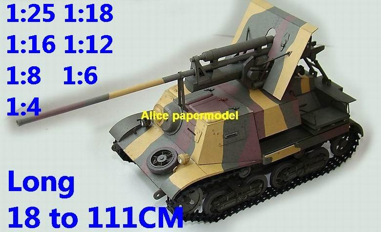 1:25 1:18 1:16 1:12 1:8 1:6 1:4 scale WWII World War II WW2 USSR Soviet Union Russia red army ZiS-30 Zis 30 Zis30 self propelled anti tank anti-tank gun tank armoured car half track half-track SAM missle launcher launches artillery truck MBT main battle jeep armored vehicle vehicles military army train big large scale size car model models soldier soldiers scene for on sale shop