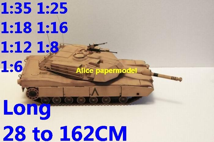 1:35 1:25 1:18 1:16 1:12 1:8 1:6 scale Cold Iraq War USA United States US army M1 M1A1 M1A2 Abrams T-72 T72 General Creighton MBT main battle tank modern self propelled howitzer cannon military truck jeep jeeps armoured car SAM missle launcher launches artillery armored vehicle vehicles military train big large scale size car model models soldier soldiers scene for on sale store shop