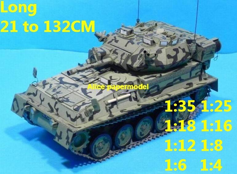 1:35 1:25 1:18 1:16 1:12 1:8 1:6 1:4 scale UK British United Kingdom army BAE FV-101 FV101 Scorpion Fighting vehicle armored reconnaissance vehicles MBT main battle tank modern self propelled howitzer cannon military truck jeeps jeep armoured car SAM missle launcher launches artillery military train big large scale size car model models soldier soldiers scene for on sale store shop
