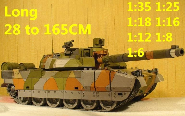 1:35 1:25 1:18 1:16 1:12 1:8 1:6 scale Cold Iraq War France French army Nexter GIAT AMX Char Philippe Leclerc MBT main battle tank modern self propelled howitzer cannon military truck jeep jeeps armoured car SAM missle launcher launches artillery armored vehicle vehicles military train big large scale size car model models soldier soldiers scene for on sale store shop