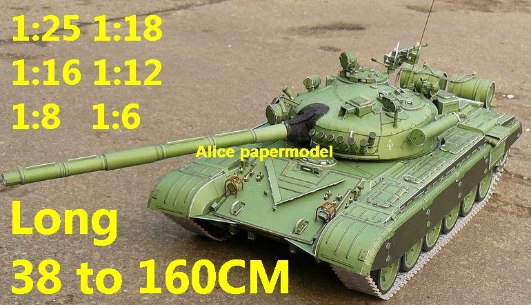 1:35 1:25 1:18 1:16 1:12 1:8 1:6 scale Cold War modern USSR Soviet Union Russia red army T-72 T72 MBT main battle tank self propelled howitzer cannon military truck jeep jeeps armoured car half track half-track SAM missle launcher launches artillery armored vehicle vehicles military train big large scale size car model models soldier soldiers scene on for sale store shop