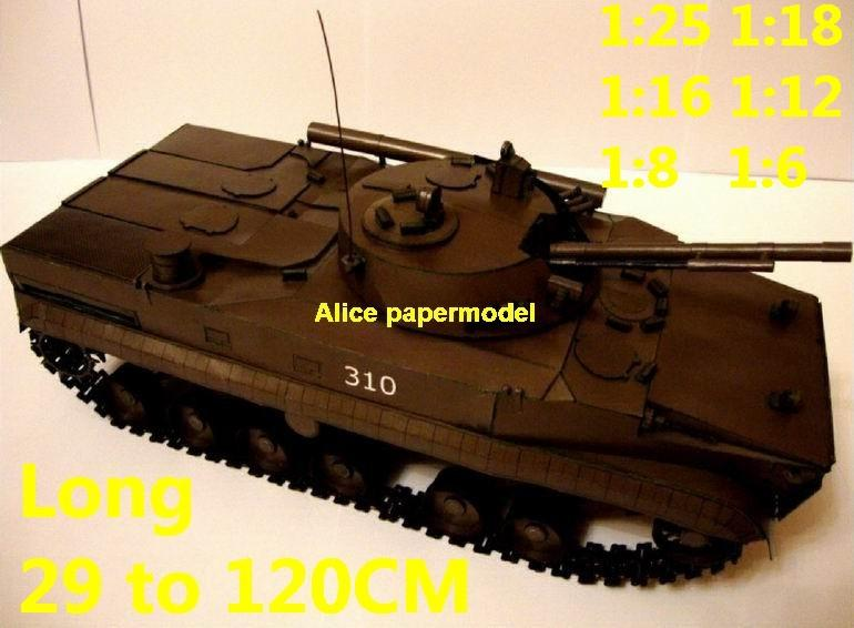 1:25 1:18 1:16 1:12 1:8 1:6 scale Cold War modern USSR Soviet Union Russia Poland Polish red army BWP-2 BWP2 BMP-3 BMP3 BMP BWP infantry combat vehicle armoured transporter MBT main battle tank self propelled howitzer cannon military truck jeep jeeps armoured car half track half-track SAM missle launcher launches artillery armored vehicle vehicles military train big large scale size car model models soldier soldiers scene for on sale store shop