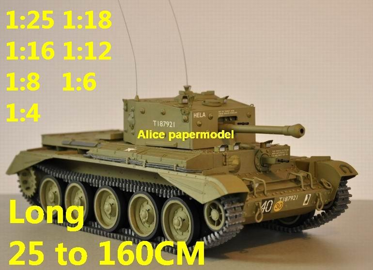 1:25 1:18 1:16 1:12 1:8 1:6 1:4 scale WWII World War II WW2 the United Kingdom UK A12 A-12 Matilda II MKIII medium tank armoured car half track half-track SAM missle launcher launches artillery truck MBT main battle jeep armored vehicle vehicles military army train big large scale size car model models soldier soldiers scene for on sale store shop