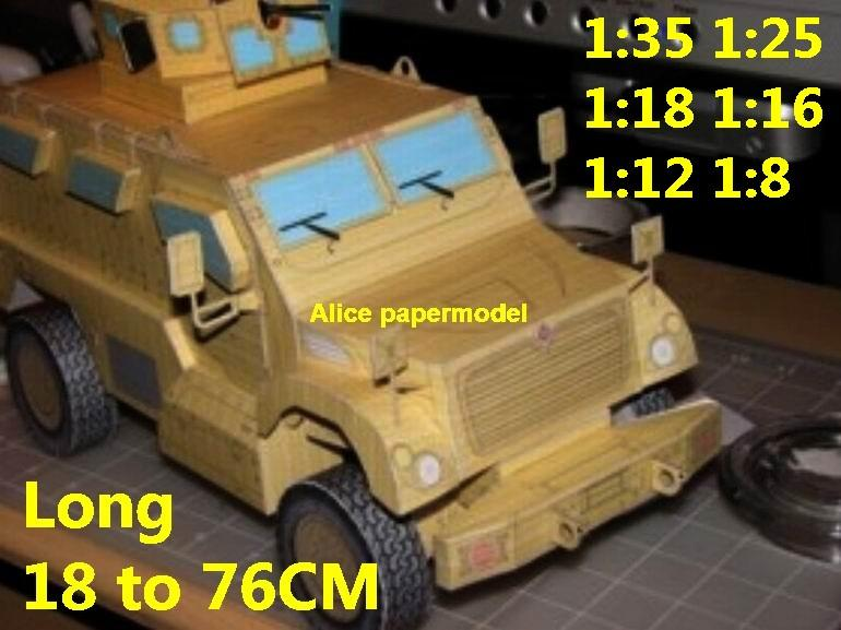 1:25 1:18 1:16 1:12 1:8 1:6 scale USA US United States army MRAP Mine  Resistant Ambush Protected M998 Hummer H1 truck Willys MB jeep jeeps  armoured