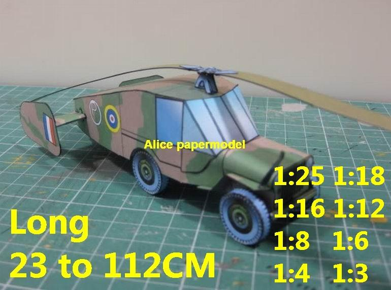 1:25 1:18 1:16 1:12 1:8 1:6 1:4 1:3 scale WWII World War II WW2 british the United Kingdom UK flying jeep willys willy jeep tank armoured car half track half-track SAM missle launcher launches artillery truck MBT main battle armored vehicle vehicles military army train big large scale size car model models soldier soldiers scene on for sale shop store