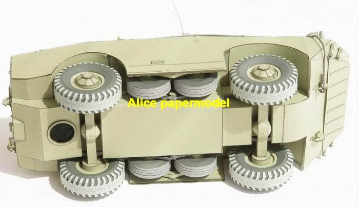 1:25 1:18 1:16 1:12 1:8 1:6 1:4 scale modern USSR Soviet Union Eastern Bloc countries Russia Polish Poland red army BRDM amphibious armoured transporter MBT main battle tank self propelled howitzer cannon military truck jeep jeeps armoured car half track half-track SAM missle launcher launches artillery armored vehicle vehicles military train big large scale size car model models soldier soldiers scene for on sale store shop