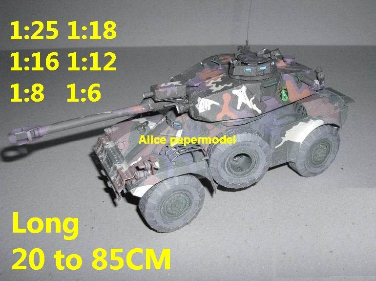 1:25 1:18 1:16 1:12 1:8 1:6 scale Cold War modern France French army Panhard AML amphibious infantry combat vehicle armoured transporter MBT main battle tank self propelled howitzer cannon military truck jeeps jeep armoured car half track half-track SAM missle launcher launches artillery armored vehicle vehicles military train big large scale size car model models soldier soldiers scene for on sale shop store