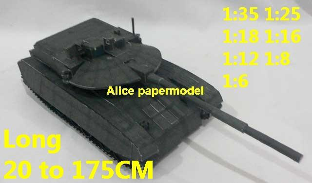1:35 1:25 1:18 1:16 1:12 1:8 1:6 1:4 scale Cold War modern USSR Soviet Union Russia red army T-95 T95 T-90 T90 Black Eagle MBT main battle tank self propelled howitzer cannon military truck jeep jeeps armoured car half track half-track SAM missle launcher launches artillery armored vehicle vehicles military train big large scale size car model models soldier soldiers scene for on sale store shop