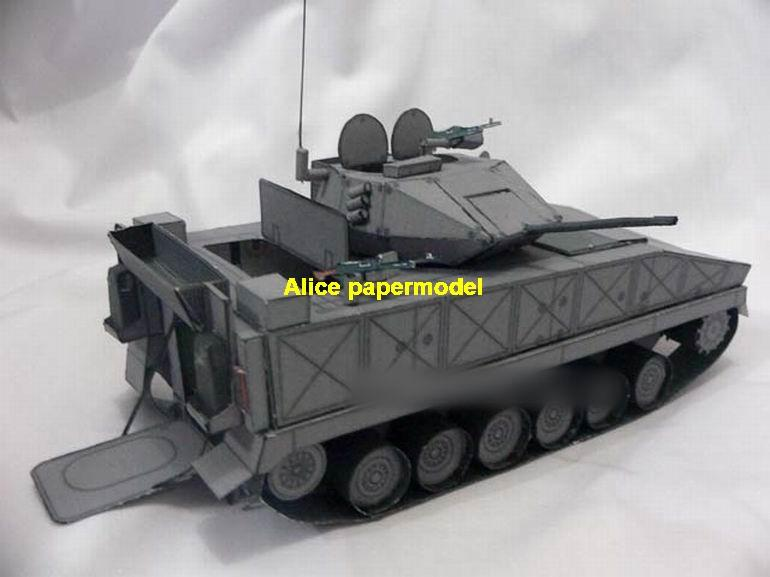 1:35 1:25 1:18 1:16 1:12 1:8 1:6 scale Cold War Singapore Singaporean army Bionix AFV Fighting vehicle armored vehicles MBT main battle tank modern self propelled howitzer cannon military truck jeeps jeep armoured car SAM missle launcher launches artillery military train big large scale size car model models soldier soldiers scene for on sale shop store