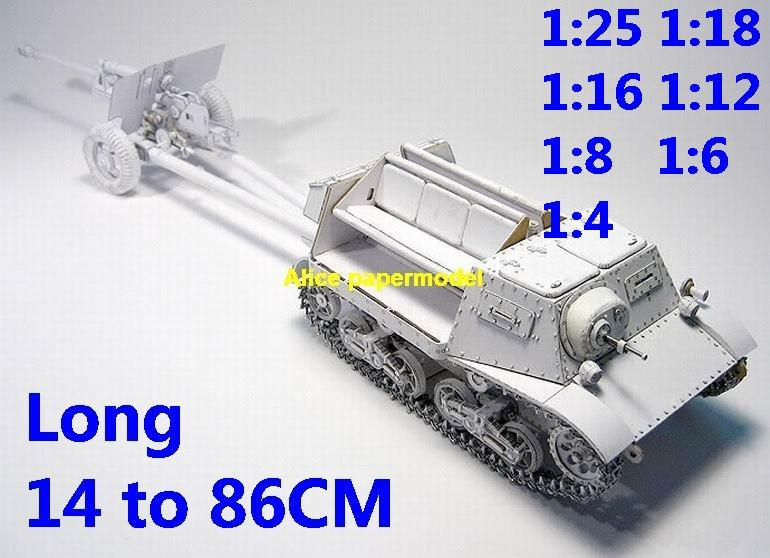 1:25 1:18 1:16 1:12 1:8 1:6 1:4 scale WWII World War II WW2 USSR Soviet Union Russia red army T-20 T20 ZIS-3 ZIS3 cannon Komsomolec tank armoured armored car half track half-track SAM missle launcher launches artillery truck MBT main battle jeep armored vehicle vehicles military army train big large scale size car model models soldier soldiers scene on for sale shop