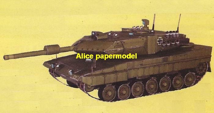 1:35 1:25 1:18 1:16 1:12 1:8 1:6 scale Cold Iraq War West German Germany army Leopard I 1 II 2 modern MBT main battle tank self propelled howitzer cannon military truck jeep jeeps armoured car SAM missle launcher launches artillery armored vehicle vehicles military train big large scale size car model models soldier soldiers scene on for sale store shop