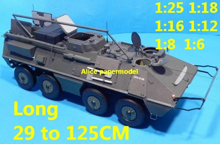 1:25 1:18 1:16 1:12 1:8 1:6 scale Cold War modern USSR Soviet Union Russia Poland Polish red army OT64 OT-64 SKOT armoured transporter MBT main battle tank self propelled howitzer cannon military truck jeep jeeps armoured car half track half-track SAM missle launcher launches artillery armored vehicle vehicles military train big large scale size car model models soldier soldiers scene for on sale store shop