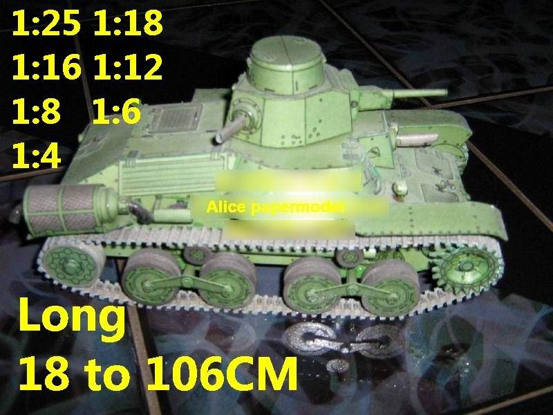 1:25 1:18 1:16 1:12 1:8 1:6 1:4 scale WWII World War II WW2 Imperial Japanese Navy Japan IJN Type 95 Ha Go Ha-Go HaGo light tank light tank armoured car half track half-track SAM missle launcher launches artillery truck MBT main battle jeep armored vehicle vehicles military army train big large scale size car model models soldier soldiers scene for on sale shop store