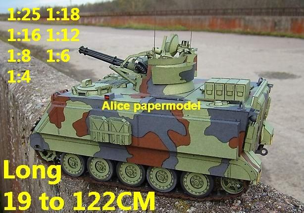 1:25 1:18 1:16 1:12 1:8 1:6 1:4 scale Cold Iraq War USA US United States army M-163 M163 Vulcan Air Defense System VADS IFV Fighting vehicle armored vehicles MBT main battle tank modern self propelled howitzer cannon military truck jeeps jeep armoured car SAM missle launcher launches artillery military train big large scale size car model models soldier soldiers scene on for sale shop store