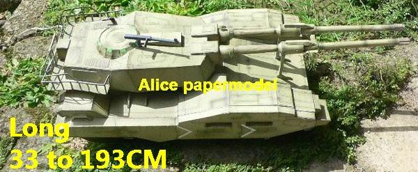 1:35 1:25 1:18 1:16 1:12 1:8 1:6 scale UC 0079 Mobile Suit Gundam M61 Type 61 Tank army MBT main battle tank modern self propelled howitzer cannon military truck jeep jeeps armoured car SAM missle launcher launches artillery armored vehicle vehicles military train big large scale size car model models soldier soldiers scene for on sale shop store