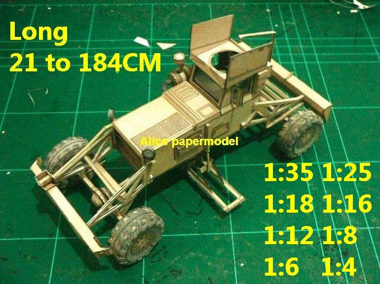 1:35 1:25 1:18 1:16 1:12 1:8 1:6 1:4 scale Cold Iraq War USA United States US army Husky VMMD Chubby mine detection vehicle armored vehicles MBT main battle tank modern self propelled howitzer cannon military truck jeeps jeep armoured car SAM missle launcher launches artillery military train big large scale size car model models soldier soldiers scene on for sale store shop