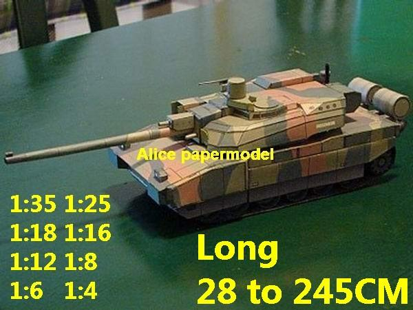 1:35 1:25 1:18 1:16 1:12 1:8 1:6 1:4 scale Cold Iraq War France French army Nexter GIAT AMX Char Leclerc MBT main battle tank modern self propelled howitzer cannon military truck jeep jeeps armoured car SAM missle launcher launches artillery armored vehicle vehicles military train big large scale size car model models soldier soldiers scene for on sale store shop