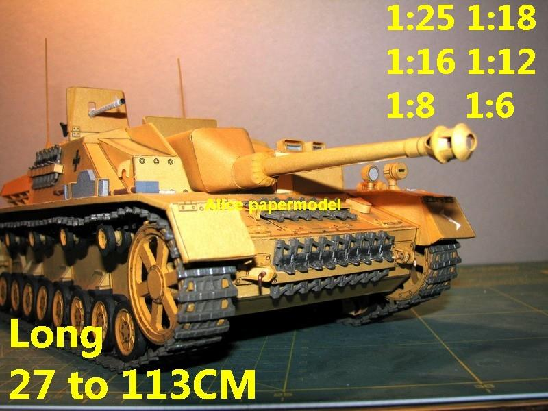 1:25 1:18 1:16 1:12 1:8 1:6 scale WWII World War II WW2 German Germany Panzer IV Sturmgeschütz IV StuG IV Sd.Kfz. 167 SdKfz 167 JagdPanzer IV half-track half track tank missle launcher artillery truck MBT main battle jeep armored vehicle vehicles military army train big large scale size car model models soldier soldiers scene for on sale store shop