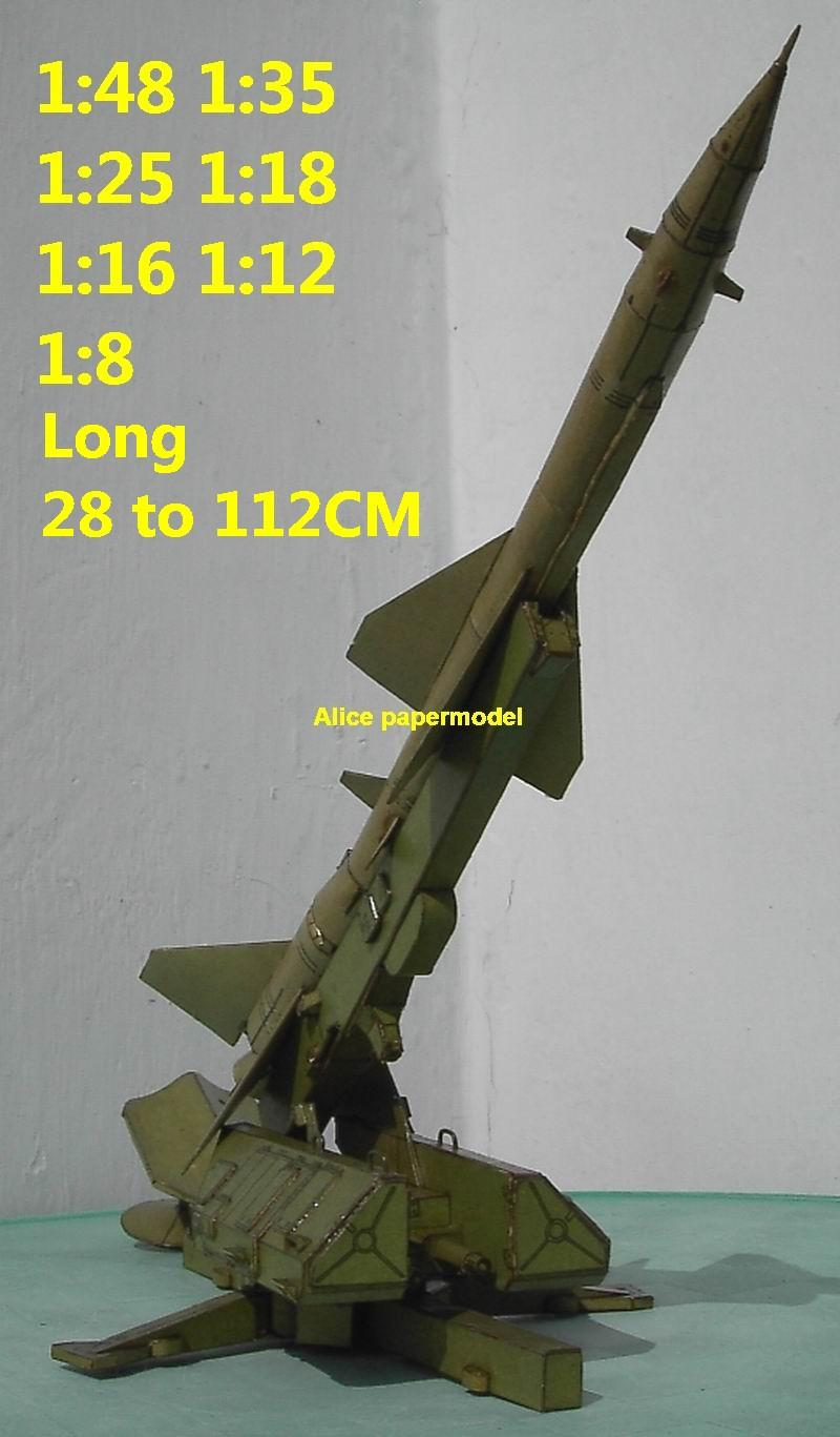 1:48 1:35 1:25 1:18 1:16 1:12 1:8 scale the Soviet Union Russia USSR S-75 S75 C-75 SAM SA-2 SA2 Guideline missle launches launcher air defence system artillery rockets truck MBT main battle tank jeep armored vehicle vehicles military army train big large scale size car models model soldier soldiers scene on for sale shop store