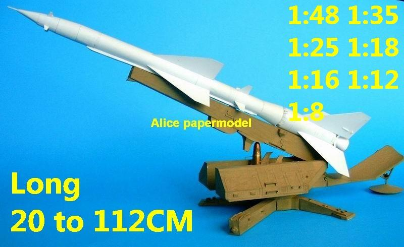1:48 1:35 1:25 1:18 1:16 1:12 1:8 scale the Soviet Union USSR Russia SAM Missile Launcher launches air defence system artillery rockets truck MBT main battle tank jeep armored vehicle vehicles military army train big large scale size car models model soldier soldiers scene on for sale shop store