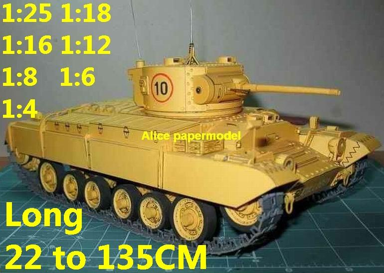 1:25 1:18 1:16 1:12 1:8 1:6 1:4 scale WWII World War II WW2 the United Kingdom UK Valentine Mk III medium tank armoured car half track half-track SAM missle launcher launches artillery truck MBT main battle jeep armored vehicle vehicles military army train big large scale size car model models soldier soldiers scene for on sale store shop
