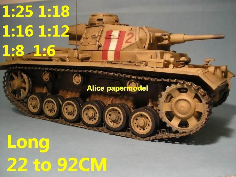 1:25 1:18 1:16 1:12 1:8 1:6 scale WWII World War II WW2 German Germany Hanomag Panzer Pz.Kpfw. PzKpfw III Ausf J half-track half track tank SAM missle launcher launches artillery truck MBT main battle jeep armored vehicle vehicles military army train big large scale size car model models soldier soldiers scene for on shop sale