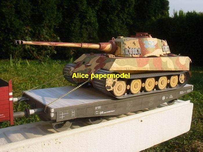 1:35 1:25 1:18 1:16 1:12 1:8 1:6 scale WWII World War II WW2 German WR360 C14 uhlak SSys King Tiger KingTiger half-track half track tank missle launcher artillery truck MBT main battle jeep armored vehicle vehicles military army train big large scale size car model models soldier soldiers scene for on sale store shop