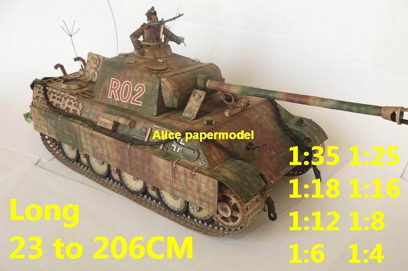 1:35 1:25 1:18 1:16 1:12 1:8 1:6 1:4 scale WWII World War II WW2 Germany German Panther G half-track half track tank destroyer artillery truck MBT main battle jeep armored vehicle vehicles military army train big large scale size car model models soldier soldiers scene on sale shop store