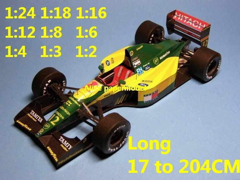 1:24 1:18 1:16 1:12 1:8 1:6 1:4 1:3 1:2 scale 1976 1968 Lotus 107 107C Ford GP Kanady team FIA Grands Prix Formula one 1 F1 F-1 Ferrari Mercedes Renault Honda racing papercraft sport vintage classic old car sedan big large scale size car model models on for sale store shop