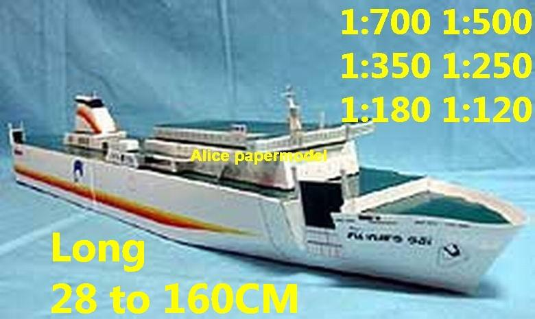 luxury Costa MSC NCL Royal caribbean Princess passenger liner cruise big large scale size ship sailing boat model models cargo container tanker bulk freighter cruiser tugboat Ferry Sailboat papercraft Military army Soldiers Barbie doll model scene paper on for sale store shop