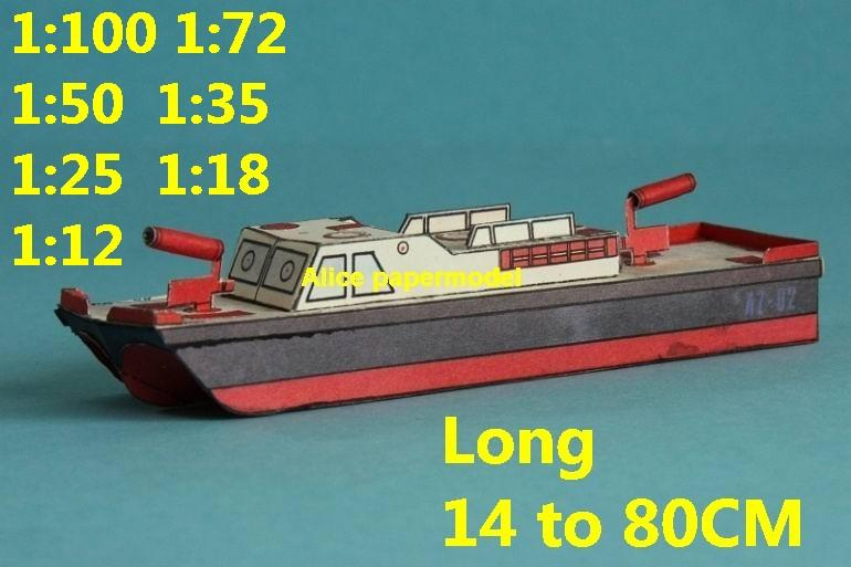 Fire boat vintage ancient steamship steamboat big large scale size ship sailing boat model models cargo container tanker bulk freighter passenger liner cruise cruiser tugboat Ferry Sailboat papercraft Military army Soldiers Barbie doll model scene paper on for sale shop store