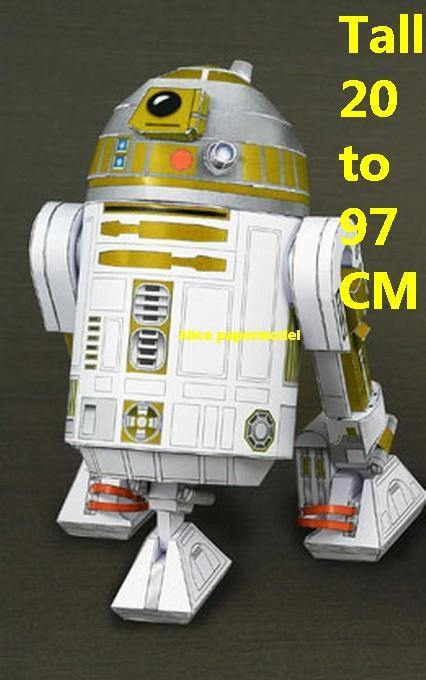 starwar r2 c4 r2c4 r2 c4 r2 d2 r2 d2 r2d2 bb8 bb 8 astromech droid