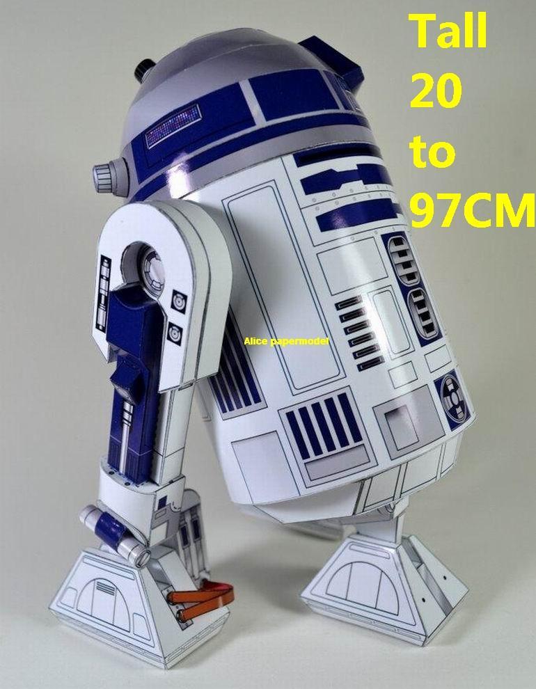 starwar r2 d2 r2 d2 r2d2 bb8 bb 8 astromech droid robot star