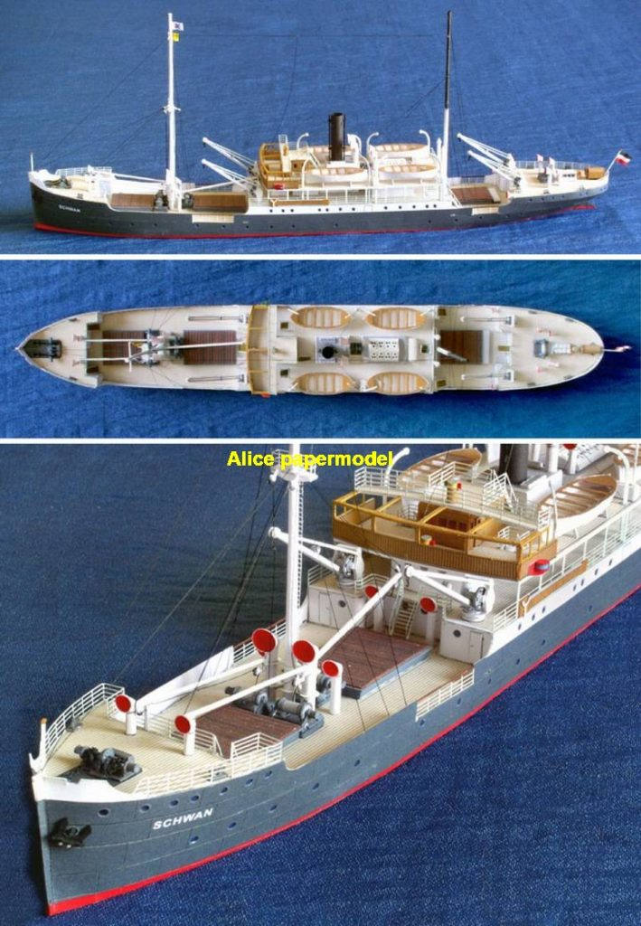 medium bulk freighter vessel big large scale size ship sailing boat models model passenger liner cruise cargo container tanker cruiser Ferry tugboat Sailboat papercraft Military army Soldiers Barbie doll model scene paper on for sale store shop