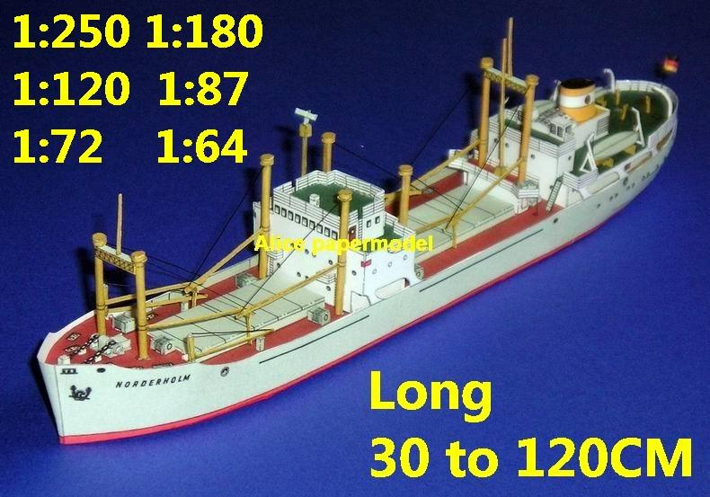 bulk freighter vessels passenger ship big large scale size ship sailing boat models model passenger liner cruise cargo container tanker bulk freighter cruiser tugboat Ferry Sailboat papercraft Military army Soldiers Barbie doll model scene paper on for sale store shop