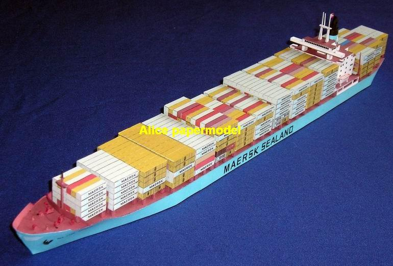 full container cargo ship oil tanker bulk freighter passenger ship Costa MSC NCL Royal caribbean ferry cruiser vessels ship big large scale size ship sailing boat models model passenger liner cruise cruiser tugboat Sailboat Ferry papercraft Military army Soldiers Barbie doll model scene paper on for sale shop store