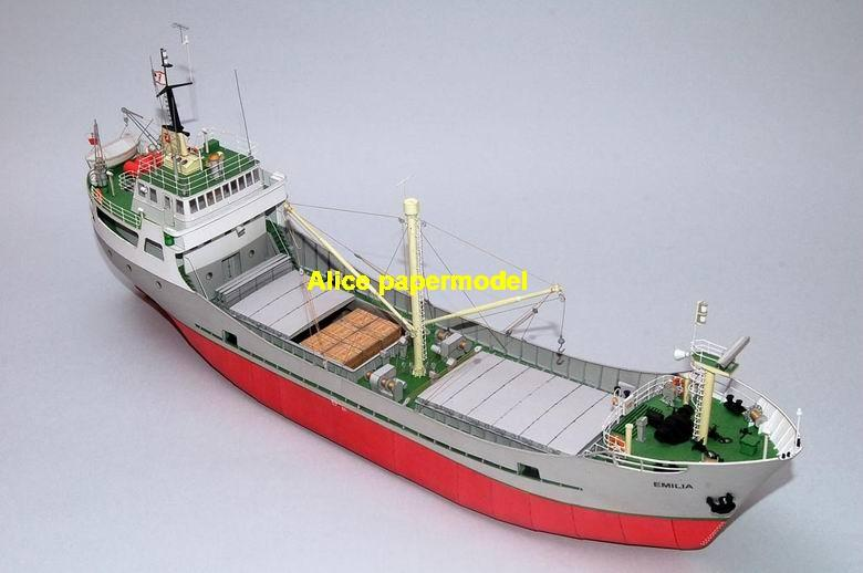 bulk freighter cargo ship Container oil tanker ocean passenger ship Costa MSC NCL Royal caribbean ferry cruiser vessels ship big large scale size ship sailing boat models model passenger liner cruise cruiser tugboat Sailboat Ferry papercraft Military army Soldiers Barbie doll model scene paper on for sale shop store
