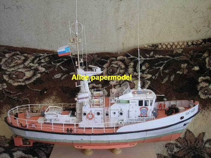 maritime marine patrol Ship bulk freighter Yacht vessel big large scale size ship sailing boat models model passenger liner cruise cargo container tanker cruiser tugboat Sailboat Ferry papercraft Military army Soldiers Barbie doll model scene paper on for sale store shop