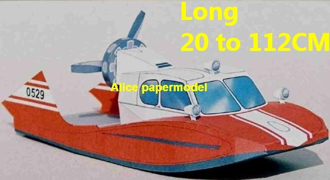red hovercraft Hydrofoil Hydrofoils catamaran Double hull bulk freighter Yacht vessel big large scale size ship sailing boat models model passenger liner cruise cargo container tanker cruiser tugboat Sailboat Ferry papercraft Military army Soldiers Barbie doll model scene paper on for sale shop store