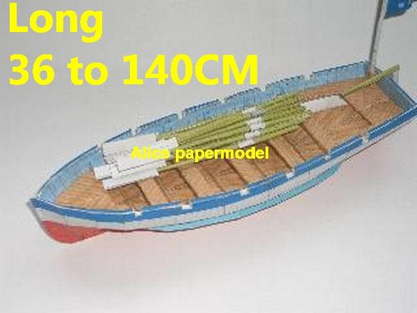 rowing Canoeing Wooden bulk freighter Yacht passenger ship vessels big large scale size ship sailing boat models model passenger liner cruise cargo container tanker bulk freighter cruiser tugboat Ferry Sailboat papercraft Military army Soldiers Barbie doll model scene paper on for sale store shop